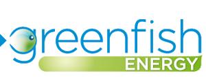 Greenfish-Energy