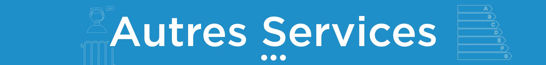 Autres_Services
