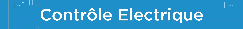 Bann_Controle_ELEC