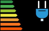 certificat-peb logo