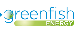 Greenfish-Energy