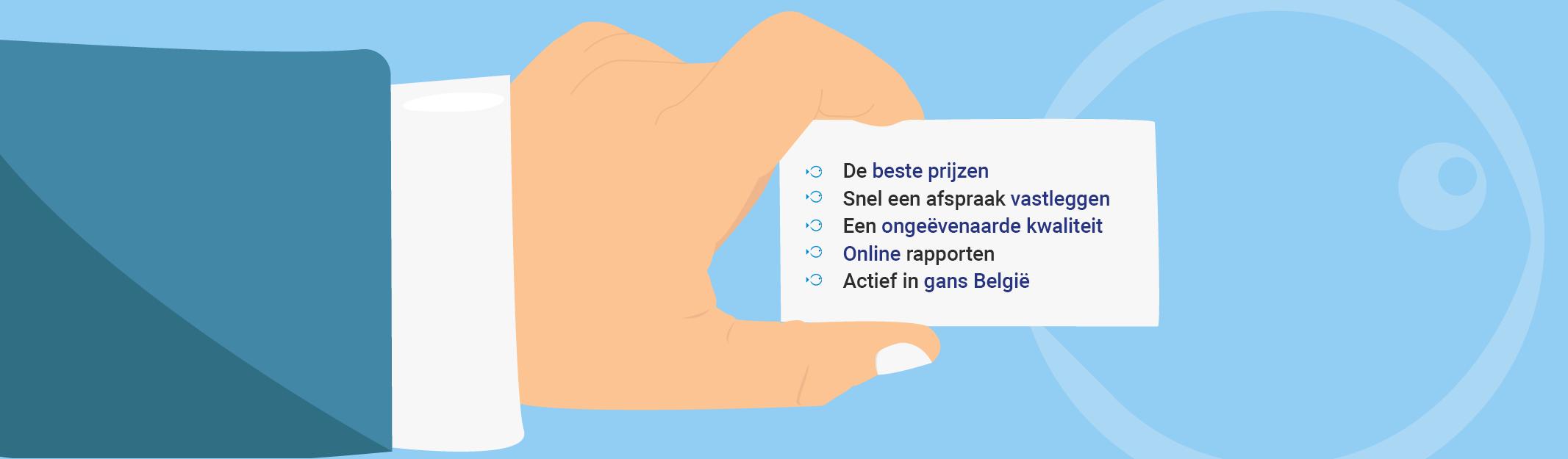 Banns-01-02_NL